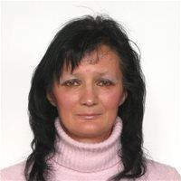 Татьяна Юрьевна, Няня, Москва, улица Щорса, Солнцево