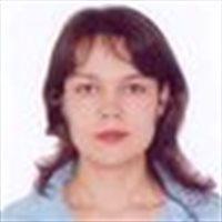 Татьяна Геннадьевна, Няня, Москва, бульвар Яна Райниса, Сходненская