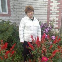 Елена Владимировна, Няня, Химки, улица Дружбы, Куркино
