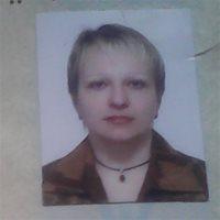 Татьяна Викторовна, Домработница, Москва,улица Коминтерна, Ярославский район