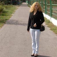 Зарина Александровна, Домработница, Истра, улица 15 лет Комсомола, Истра