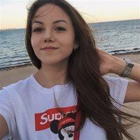 ******** Гульнара Зиннуровна