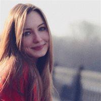 ******** Полина Юрьевна