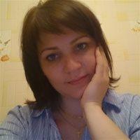 ******** Марина Владимировна