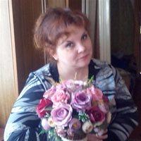 Няня, Астрахань,Донбасская улица, в районе Солянка, Светлана Сергеевна
