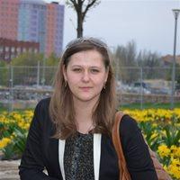 ********* Юлия Сергеевна