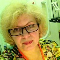 Елена Геннадиевна, Домработница, Москва,Троицк,Центральная улица, Троицк