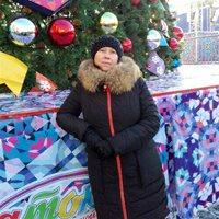 ******* Лариса Николаева