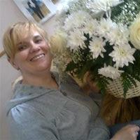 Домработница, Москва,Елецкая улица, Домодедовская, Валентина Николаевна