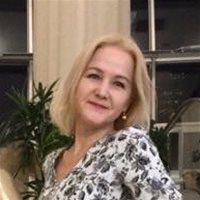 Наталья Васильевна, Репетитор, Москва,Азовская улица, Нахимовский проспект