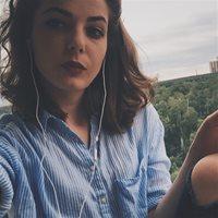 ******** Юлия Владимировна