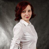 Екатерина Михайловна, Репетитор, Москва,Аргуновская улица, Улица Академика Королева