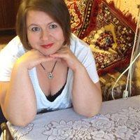 ****** Наталия Дмитриевна