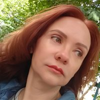 ********* Лариса Владимировна