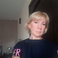 ******** Наталья Алексеевна