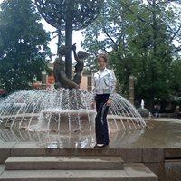 Наталья Александровна, Домработница, Москва, улица Героев Панфиловцев, Планерная