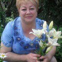 Людмила Владимировна, Сиделка, Москва, Утренняя улица, Перово