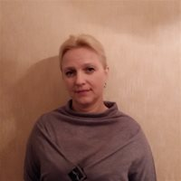 Ирина Владимировна, Няня, Москва,Братиславская улица, Братиславская
