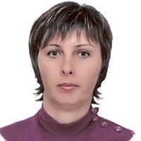 ****** Татьяна Викторовна