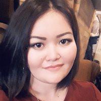 Няня, Казахстан,Алматы,Алатауский район,микрорайон Акбулак,улица Хан Шатыр, Аксай, Жанель Сериковна