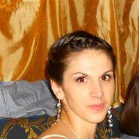 Кристина Петровна, Домработница, Балашиха,микрорайон Заря,Молодёжная улица, Железнодорожный