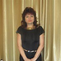 ****** Инна Александровна