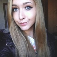 Дарья Сергеевна, Няня, Москва,улица Лескова, Бибирево