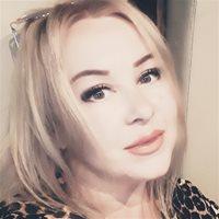 ******** Марина Олеговна