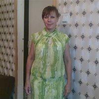 ******* Елена Вадимовна