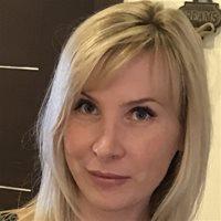*********** Светлана Алексеевна