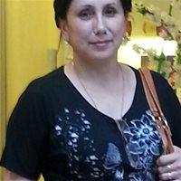 Гульнара Владимировна, Сиделка, Дубна, улица Свободы, Дубна