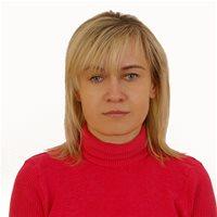 ***** Ирина Петровна