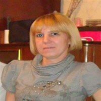 ********* Мария Николаевна