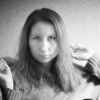 Ольга Анатольевна, Репетитор, Москва, Литовский бульвар, Ясенево