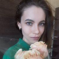 ********* Юлия Игоревна