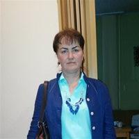 Ирина Николаевна, Няня, Жуковский,улица Гризодубовой, Жуковский