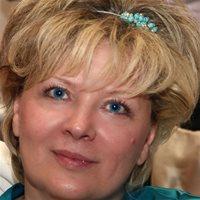 Ирина Витальевна, Няня, Москва, Батайский проезд, Марьино