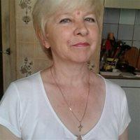**** Людмила Викторовна