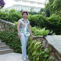 *********** Марина Яковлевна