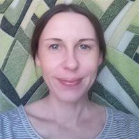 *********** Ольга Павловна