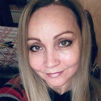 ********** Светлана Владимровна