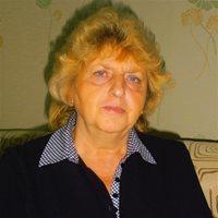 Наталия Борисовна, Няня, Балашиха, Граничная улица, Железнодорожный