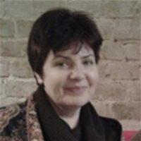 Ирина Владимировна, Репетитор, Москва,улица Вучетича, Тимирязевская