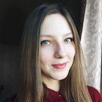 ****** Екатерина Андреевна