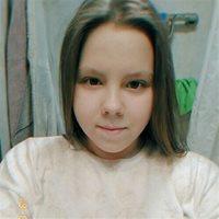 ***** Екатерина Александровна