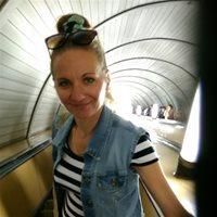 Любовь Валериевна, Домработница, Звенигород,микрорайон Супонево, Звенигород