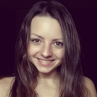 Ольга Андреевна, Репетитор, Москва, Беговая улица, Беговая