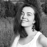 Наталья Владимировна, Репетитор, Москва, Центральный административный округ, Миусская площадь, Новослободская