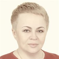 *********** Елена Владимировна