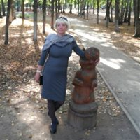 Татьяна Михайловна, Няня, Москва, Нагорная улица, Нагатинская